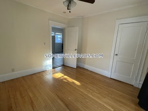 somerville-beautiful-2-bedroom-1-bath-in-somerville-located-on-rose-st-available-03012021-1850-dali-inman-squares-1850-3724097
