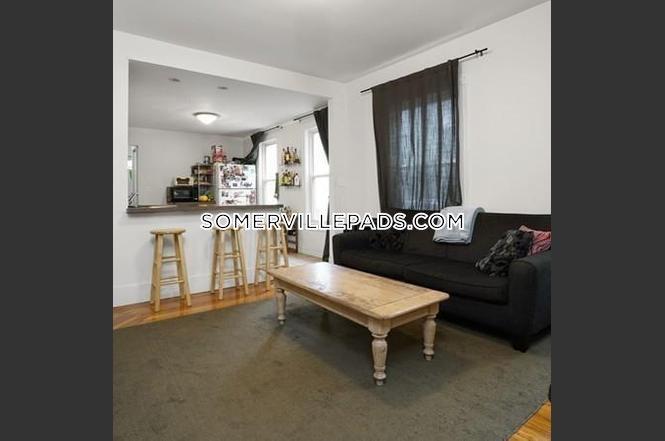4-beds-1-bath-somerville-davis-square-4000-425194