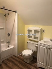 somerville-apartment-for-rent-2-bedrooms-1-bath-davis-square-1800-477474