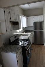 somerville-apartment-for-rent-3-bedrooms-1-bath-davis-square-2825-586776