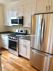 somerville-apartment-for-rent-3-bedrooms-25-baths-davis-square-4250-540963
