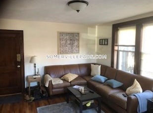 somerville-apartment-for-rent-1-bedroom-1-bath-davis-square-2500-430292