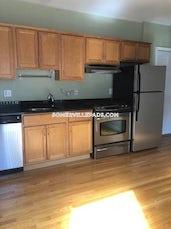 somerville-apartment-for-rent-1-bedroom-1-bath-davis-square-2000-570499