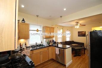 somerville-apartment-for-rent-4-bedrooms-2-baths-davis-square-4800-571257