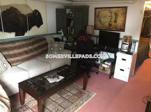 somerville-apartment-for-rent-1-bedroom-1-bath-davis-square-1800-568983