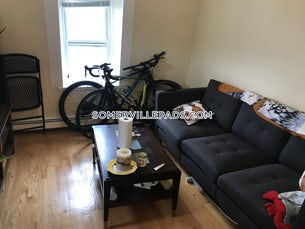 somerville-awesome-1-bed-1-bath-davis-square-2250-565120