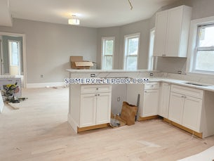 somerville-apartment-for-rent-3-bedrooms-2-baths-davis-square-3850-573341