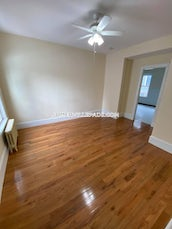 somerville-apartment-for-rent-davis-square-2900-3741194