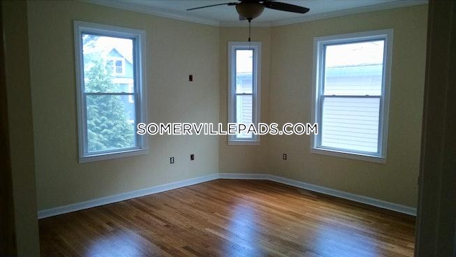 Somerville - $5,350 /mo