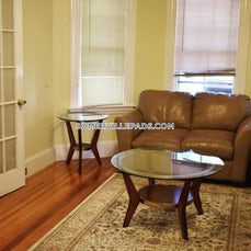somerville-apartment-for-rent-2-bedrooms-1-bath-davis-square-2700-494225