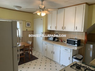 somerville-deal-alert-spacious-3-bed-1-bath-apartment-in-hall-st-davis-square-3400-594682