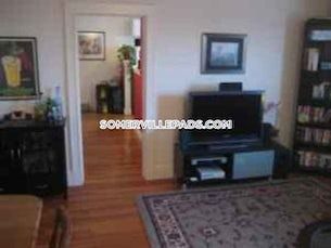 somerville-apartment-for-rent-1-bedroom-1-bath-davis-square-2635-492480