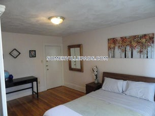 somerville-apartment-for-rent-studio-1-bath-davis-square-2000-54381