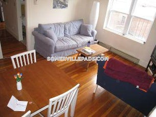 awesome-2-bed-1-bath-apartment-on-highland-ave-in-somerville-somerville-davis-square-2585-465467