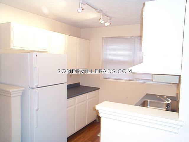 1-bed-1-bath-somerville-davis-square-2350-452339