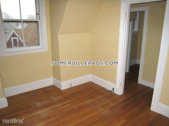 1-bed-1-bath-somerville-davis-square-2050-446656
