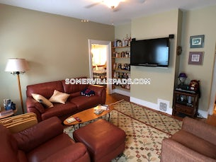 somerville-apartment-for-rent-3-bedrooms-2-baths-davis-square-3000-597354