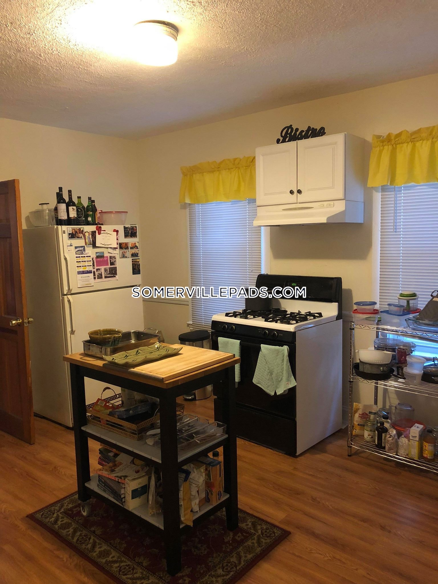 2-beds-1-bath-somerville-davis-square-2500-453052
