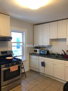 2-beds-1-bath-somerville-davis-square-2500-450218