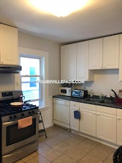 2-beds-1-bath-somerville-davis-square-2500-411468