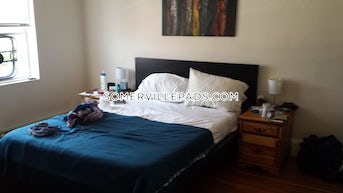 2-beds-1-bath-somerville-davis-square-2485-38436