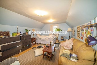 somerville-4-beds-2-baths-davis-square-4200-510763