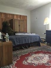 somerville-really-nice-5-bed-2-bath-in-somerville-davis-square-5000-494311