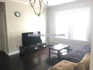 somerville-4-beds-2-baths-davis-square-3800-505822