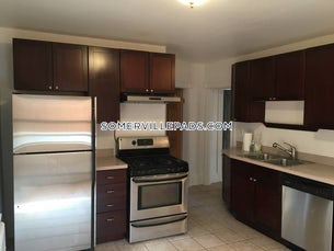 somerville-2-beds-1-bath-davis-square-2950-518011