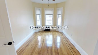 somerville-beautiful-4-bed-2-bath-laundry-in-unit-on-gorham-st-davis-square-4900-3739937