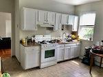 Somerville - $4,400 /month