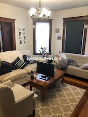 somerville-apartment-for-rent-4-bedrooms-2-baths-tufts-3600-601864