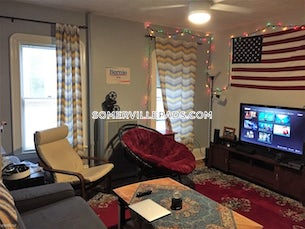 nice-1-bed-1-bath-on-hall-ave-somerville-davis-square-2000-466962
