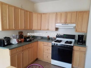 somerville-wonderful-4-bed-1-bath-in-somerville-davis-square-4000-521556