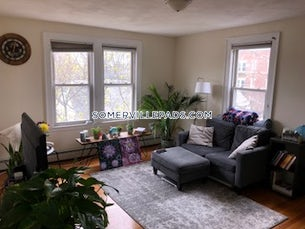 somerville-apartment-for-rent-1-bedroom-1-bath-davis-square-2195-621116