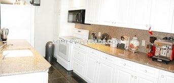 somerville-apartment-for-rent-1-bedroom-1-bath-davis-square-2300-617316