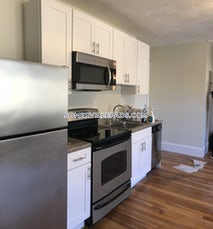 2-beds-1-bath-somerville-davis-square-2485-452339