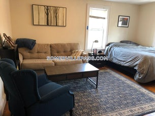 somerville-apartment-for-rent-studio-1-bath-davis-square-2010-529113