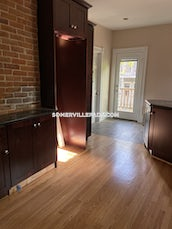somerville-gorgeous-2-bed-1-bath-in-somerville-porter-square-2500-527129