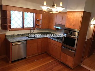 somerville-apartment-for-rent-2-bedrooms-1-bath-davis-square-2700-493362