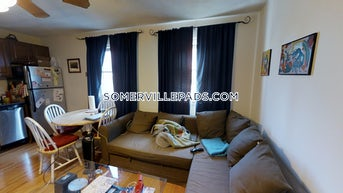 somerville-apartment-for-rent-1-bedroom-1-bath-davis-square-2100-529114