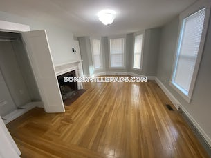 somerville-2-beds-1-bath-davis-square-2100-3733363
