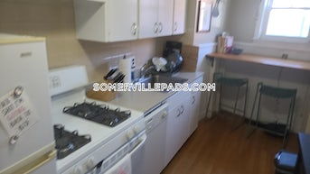 somerville-1-bed-1-bath-davis-square-1800-3719465
