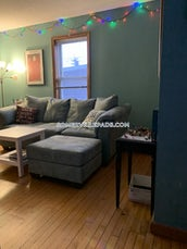 somerville-apartment-for-rent-2-bedrooms-1-bath-east-somerville-2450-538896