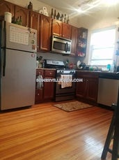 somerville-amazing-renovated-3-bed-1-bath-unit-in-a-great-somerville-location-east-somerville-3300-545077