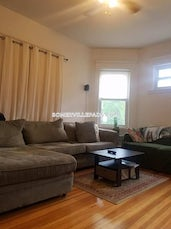 somerville-outstanding-3-beds-1-bath-located-on-oliver-st-available-for-612020-east-somerville-3300-547507