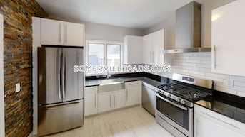 somerville-stunning-3-beds-1-bath-available-for-9121-located-on-partridge-ave-east-somerville-3000-3726721