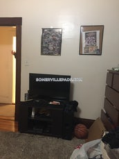 somerville-apartment-for-rent-3-bedrooms-1-bath-east-somerville-2400-453592