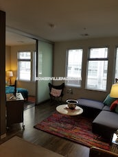 somerville-apartment-for-rent-2-bedrooms-2-baths-east-somerville-3135-302779