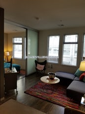 somerville-apartment-for-rent-2-bedrooms-2-baths-east-somerville-2300-615811